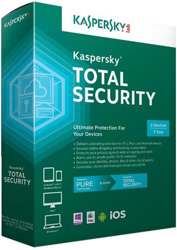 52788-kaspersky-pure-total-security-box.png
